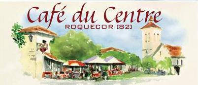cafeducentre