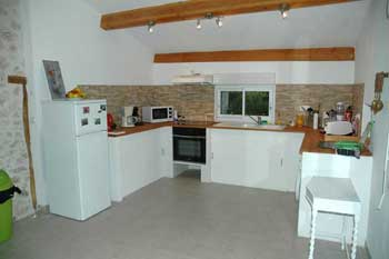 kitchen websm